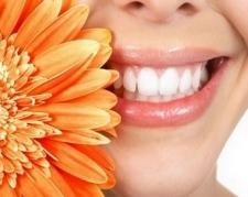 Секреты белозубой улыбки