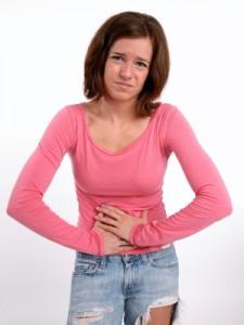 Профилактика мочеполовых болезней