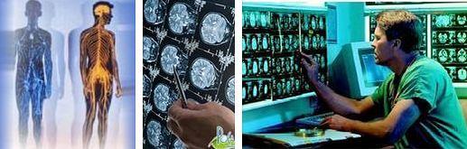 кто такой невролог?