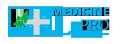 Медицина Про - информационный портал