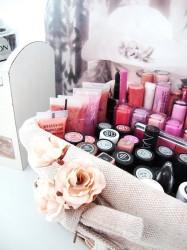 makeup-storage-basket-idea-187x250