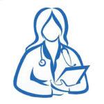 Специалист по здоровью