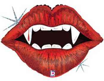 Куплю жевательную резинку Bubbagum Teeth Fangs (Буббагум зубы клыки)