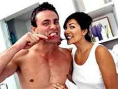 стоматология и гигиена полости рта!