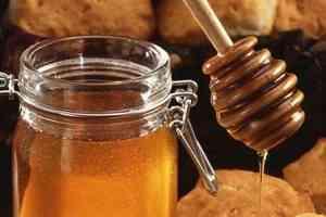 медовые напитки